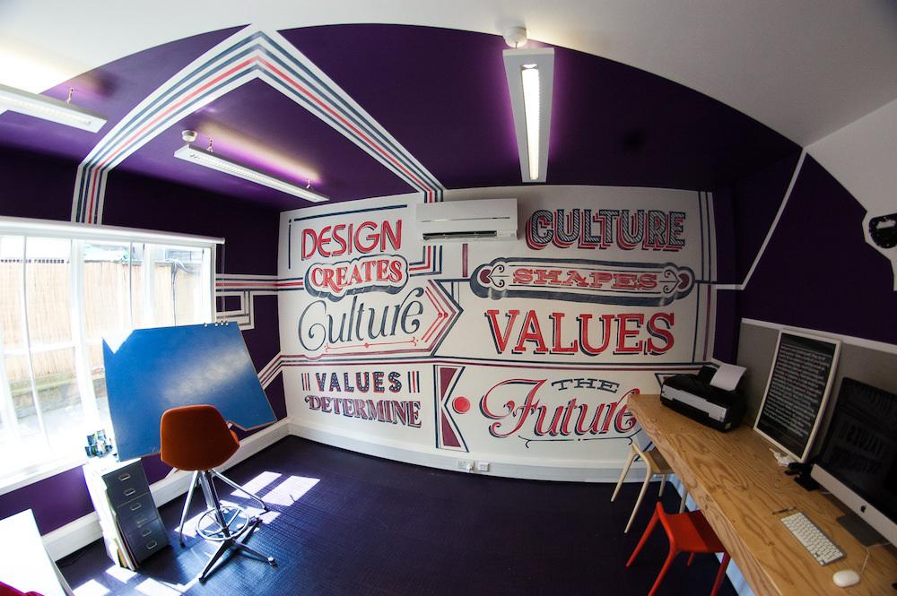 apt design in london apt design studio apt design