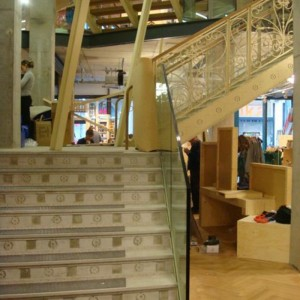 retail-8