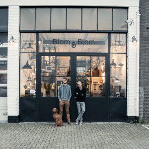 blom_blom_amsterdam_ignant_01